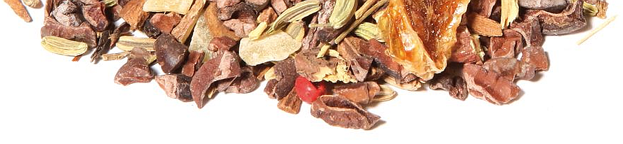 Kakao Tee