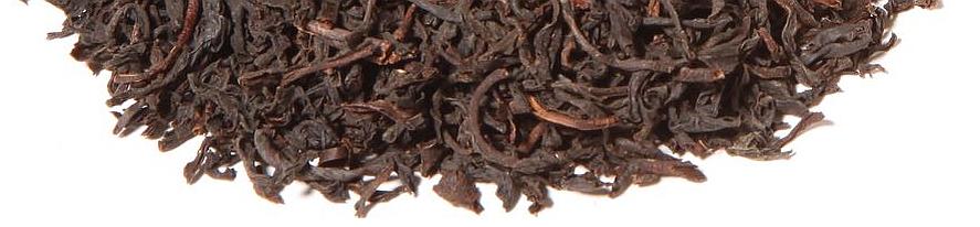 Schwarzer Tee Ceylon